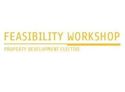 EDU Feasibility Workshop SYD NOV 2019